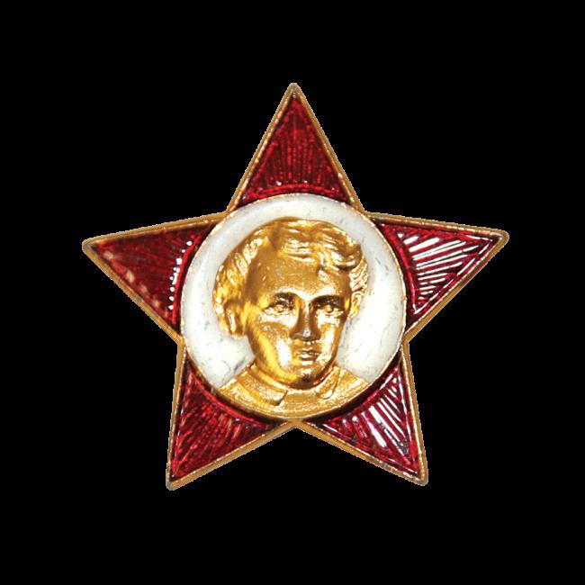 Скупка значков СССР фото