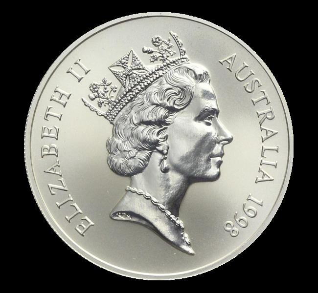 Скупка иностранных монет