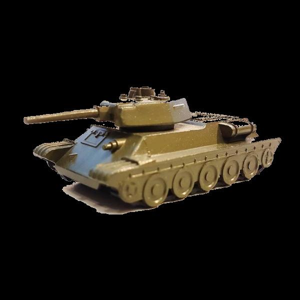 Скупка военных машинок