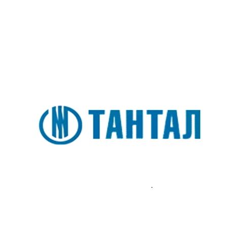 Структура производства саратовских моделей на разных заводах с 1969 года, СССР и России.