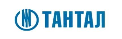 Тантал - Саратов модели машин